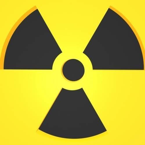 W elektrownię jądrową może uderzyć boeing i zniszczy co najwyżej biurowiec i trawniki wokół.