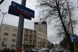 Remont biurowca przy ul. Targowej w Rzeszowie się opóźni? Miasto musiało unieważnić przetarg na wykonawcę planu