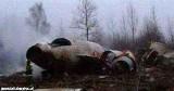 Prokuratura nadal rozważa cztery warianty katastrofy prezydenckiego Tu154M