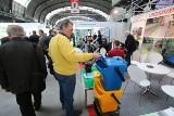 Energetyka i ekologia w Targach Kielce. Będzie wystawa samochodów elektrycznych