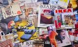 Katalog IKEA: koniec! Na 2022 nie ma papierowej wersji. Jesienią będzie edycja jubileuszowa i Festiwal IKEA
