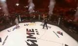 Fame MMA 4. Linkiewicz - LilMasti Seksmasterka cała walka, powtórka, wyniki youtube, twitter [23.06.2019]