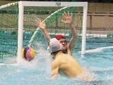 Gorzowski klub waterpolowy ma talenty na zawołanie