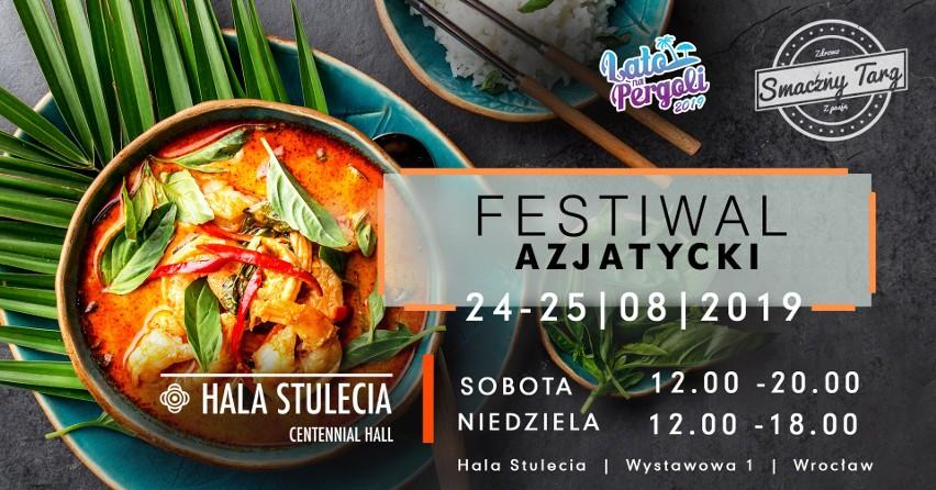 Festiwal Azjatycki We Wrocławiu Gazeta Wrocławska