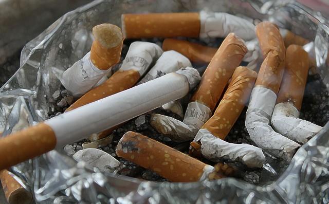 Papierosy znikną ze sklepów przez system, który nie działa? Co stanie się z papierosami po 20 maja?