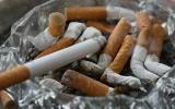 Papierosy ZNIKNĄ ze sklepów przez niedziałający system? Co stanie się z papierosami po 20 maja? [9 maja 2019 r.]