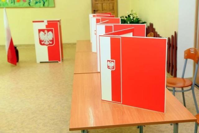 Wybory samorządowe 2014 w powiecie białostockim. Są już pierwsze wyniki