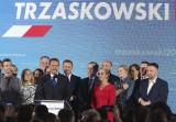 Świat o polskich wyborach prezydenckich: głosowanie  w cieniu pandemii. Wynik drugiej tury niepewny