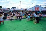 Nocny Targ Towarzyski w Poznaniu otwiera sezon 2021. W niedzielę, 16 maja na targach roślinnych pojawią się tłumy?
