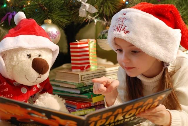 Życzenia świąteczne wysłane? Najlepiej zrobić to w wigilię przed południem, a najpóźniej w wigilijne wczesne popołudnie