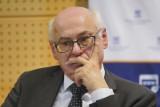 Prof. Krasnodębski: Część politycznych celebrytów zupełnie rozmija się z nastrojami w UE