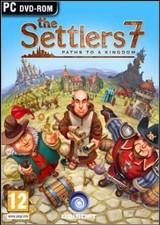 The Settlers 7: Droga do Królestwa - premiera