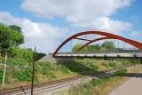 Kiedy powstaną wiadukty na ul. Lutyckiej i Golęcińskiej? Prace projektowe są zaawansowane