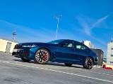 BMW 545e xDrive 3.0 R6 394 KM. Test, wrażenia z jazdy, spalanie, ceny i wyposażenie