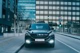 Nowa marka aut na polskim rynku. Do sprzedaży trafia pierwszy model!