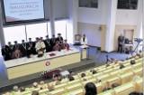UwB, Politechnika Białostocka: Narodowe Centrum Nauki daje miliony złotych na badania naukowe