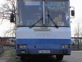 Powiat nowosolski. Gminy planują kupno własnych autobusów