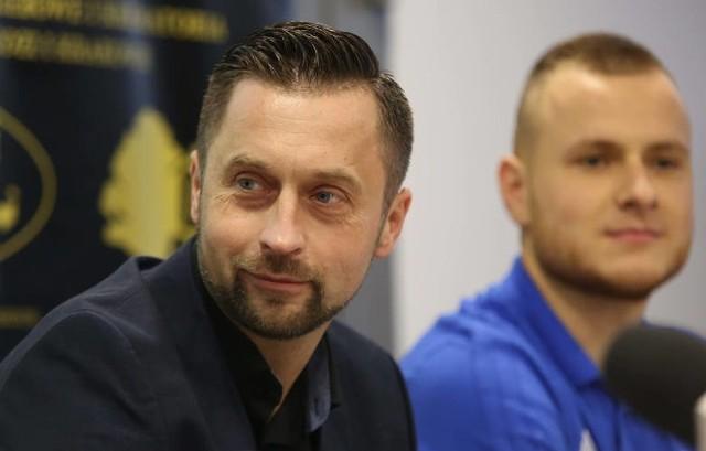 Wojciech Robaszek