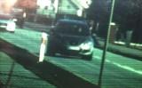 """Ostrołęka. Policyjna akcja """"Prędkość"""". Ponad 100 przypadków przekroczenia prędkości, zatrzymane 2 prawa jazdy. 23.03.2021"""