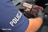 23-latek ukradł peugeota. Po przejażdżce porzucił samochód… ze swoimi dokumentami w środku!