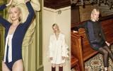 CYVONYUK. Zobacz kolekcję białostockiej projektantki. Jej kreacje poszły w świat!