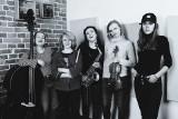 O.N.E. Quintet w Lublinie. Jazzwomanki zagrają w Centrum Kultury
