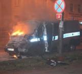 Tragiczny wypadek w Słupsku. Nie żyją dwie osoby