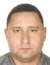 Kraków. 40-letni Kamil Kujawa poszukiwany listem gończym. Mężczyzna mieszkał przy ul. Okólnej