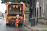 Uchwała o ubiegłorocznej podwyżce opłat za śmieci w Inowrocławiu pod lupą WSA