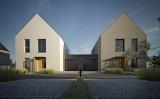 Nowa jakość architektury w wykonaniu Pure Development. Projekt DOMasław – dom szyty na miarę