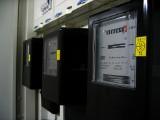 Te urządzenia zużywają najwięcej prądu w domu. Przez nie rosną rachunki za energię elektryczną [lista - 21.07.21]