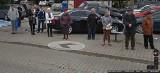 Załapaliście się w Brodnicy na uchwycenie przez Google Street View? Sprawdźcie! [zdjęcia]