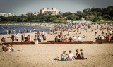 Wakacje 2019 nad Bałtykiem. Ile kosztuje urlop nad morzem? Płacimy za luksus, bo warto [ceny noclegów, kwater i atrakcji]