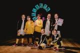 Festiwal CK-art w Gdowie. Po raz dwunasty młodzi pokażą, co potrafią