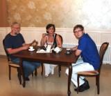 Filiżanka naparu za niemal 100 złotych! Najdroższą kawę świata podaje kawiarnia w... naszym regionie!