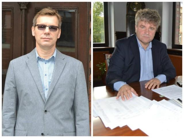 Wyniki II tury wyborów 2014 w Prabutach