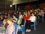 Wykład dla słuchaczy UTW Chełmno. O czym na kolejnych? [zdjęcia]