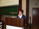 Uniwersytet III Wieku w Tarnobrzegurozpoczął nowy rok akademicki