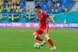 Lewandowski między Messim a Ronaldo - FIFA ceni polskiego snajpera