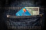 ING Bank zmienia sposób potwierdzania płatności kartą w internecie. Co muszą zrobić klienci?