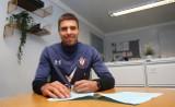 Liga angielska. Jan Bednarek podpisał nowy kontrakt. Polak na dłużej w Southampton
