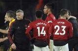 Rewolucja w Manchesterze United? Ole Gunnar Solskjaer latem chce pozbyć się sześciu zawodników
