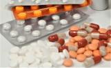 Kolejny lek wycofany z obrotu. Sprawdź, czy masz w domowej apteczce ten produkt leczniczy czy inne wyroby medyczne wycofane wcześniej