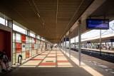 Wiesz jak usprawnić transport publiczny w Warszawie? Zgłoś pomysł i zgarnij 10 tys. zł