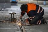 Ukraińcy chcą zarabiać więcej od Polaków. Mogą liczyć nawet na 21 zł brutto za godzinę [Wideo, GALERIA]