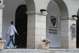 Tysiące miejsc i nowe kierunki. Trwają zapisy na największą wrocławską uczelnię