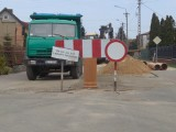 Rozstrzygnięte przetargi, podpisane umowy. W gminie Koluszki powstają nowe drogi