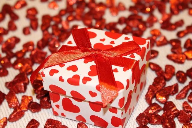 Zobacz nasze propozycje prezentów!