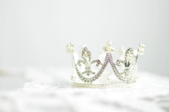 Gala finałowa Miss Polski 2020 już w niedzielę! Małopolskę reprezentuję trzy piękne dziewczyny [ZDJĘCIA]