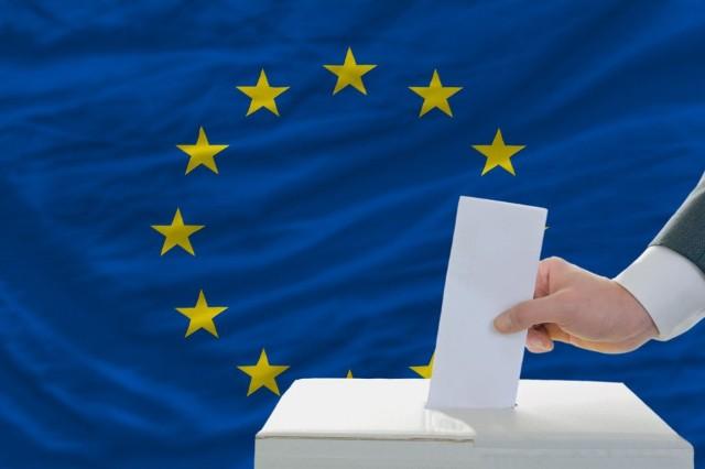 Apel samorządowców z powiatu bytowskiego o uczestnictwo w wyborach do Parlamentu Europejskiego